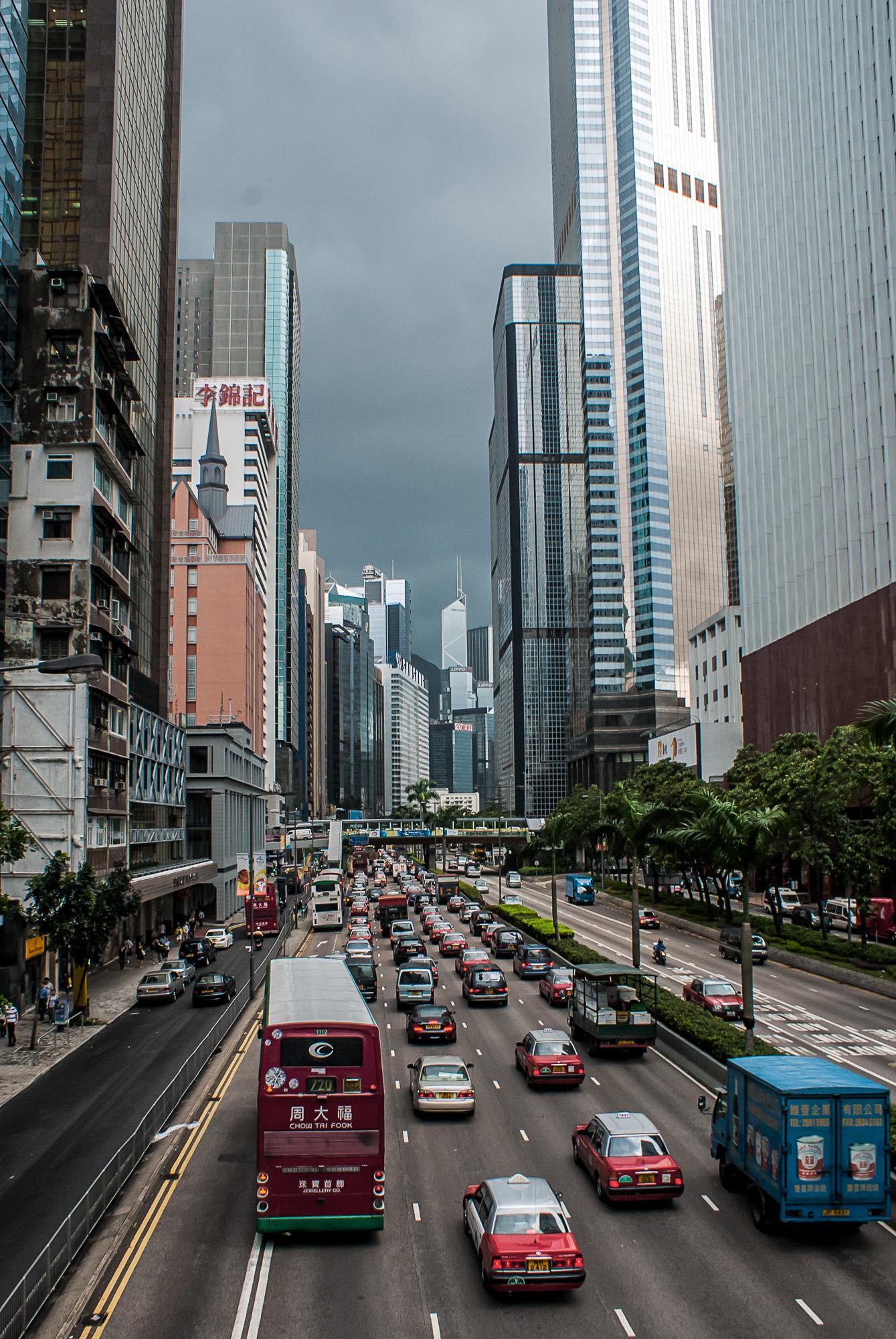 hong kong - photo #32